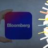 Bloombergと億万長者のNovogratz氏:仮想通貨インデックスを開始・10種類の通貨を取扱い