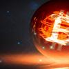 機関投資家向け調査結果「仮想通貨は普及する:70%越え」|相場下落の中で活発化する業界の動き