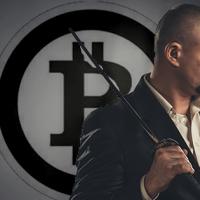 一部指定暴力団:匿名性通貨等の仮想通貨を利用し約300億円を資金洗浄か