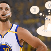 NBAのスーパースターStephen CurryとCryptoKittyのコラボが実現