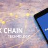 Facebook社がブロックチェーン技術研究を行う意向を発表|仮想通貨の信頼性向上に期待か