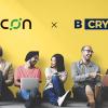 ICON:日本初のクリプトファンド「B Cryptos」と提携