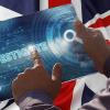 イギリス政府チーム:仮想通貨に関する初の会議を実施、概ね前向きな姿勢か