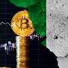 イタリア財政危機|政局不安からビットコイン買いが増し仮想通貨全体の価格高騰か