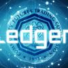 ビットコイン半減期を予測する仮想通貨バイナリーオプション商品が公開へ|米規制に準拠する形でLedgerXが提供を予定