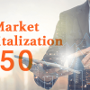 仮想通貨時価総額ランキングTOP50|将来性と最新ニュースを徹底解説