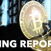 週刊仮想通貨マイニングニュースVol.3|新ASIC情報・利回り計算表を掲載