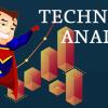 ビットコイン価格は急上昇後、揉み合い状態に|テクニカル分析