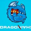 Dragonchain(DRGN) チャート・価格・相場一覧