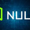仮想通貨 NULS チャート・価格・相場一覧