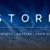 Storm(STORM) チャート・価格・相場一覧