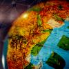 世界最大級保険組合ロイズが仮想通貨業界に進出|機関投資家の参入へ大きく前進