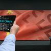 中国が第4回「ブロックチェーン格付け」を発表 | 仮想通貨ビットコインは16位から大幅躍進