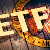 最有力ビットコインETFの申請企業、SECのコミッショナーに承認される根拠を明示|仮想通貨市場状況もプレゼン
