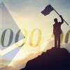 Vitalik Buterin氏:イーサリアムは1秒間に100万取引を処理出来るようになる