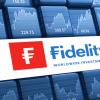 ウォール街大手Fidelityが「仮想通貨関連会社の設立」を発表|機関投資家参入の窓口へ