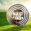 日本初、地方自治体による地方創生ICOの実施を決定