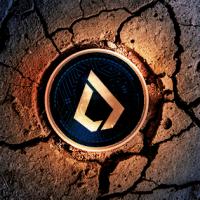 仮想通貨リスク「Lisk Core 1.0.0」テストネット公開 変更点まとめ