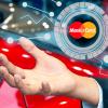 Mastercard:ブロックチェーン上での「匿名取引システム」を特許申請
