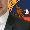 トランプ大統領指名によるSECの新執行委員承認|ビットコインETFに追い風との見方
