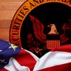 ビットコイン価格急落の要因|米国初の未登録仮想通貨取引所への法執行事例による今後の影響は?