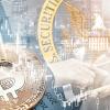 ビットコインETF承認を目指し、約4.2兆円の資産運用会社とフィンテック企業の合同チームが許可申請
