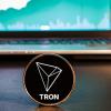トロンがメインネット移行、7/30公開予定のVirtual Machineで極秘プロジェクトの公開を示唆