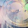 『リップル(XRP)をバイナンスの基軸仮想通貨にすべき』Twitterで大反響の要望にWeiss Ratingsも賛同