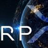 仮想通貨XRP(リップル)Q3報告書が公開:売却高は約180億円も企業向け販売額が594%増加