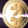 Zcash大規模アップデートの布石|初ハードフォーク「Overwinter」が完了