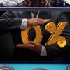 UBER共同創設者が「取引手数料無料」の仮想通貨取引プラットフォームを発表