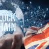 英国にはトークンエコノミーのグローバルリーダーになる素質がある:DAG Global 調査