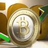 ビットコインETF認可が金ETF相場を踏襲する場合、500%暴騰の可能性を示唆|TotalCryptoが分析結果を発表