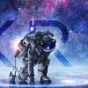 公式発表|仮想通貨XRP(リップル)がCoinbaseカストディに追加