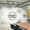 中国大手アリババの決済部門、企業向けブロックチェーンの実証実験を開始