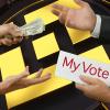 バイナンスの上場権利獲得競争が過熱:仮想通貨の人気投票で不正発覚か