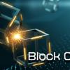 中国が第3回「ブロックチェーン格付け」を発表|EOSが連続1位、ビットコインは16位