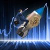 仮想通貨価格上昇トレンドに転換か|考えられる3つの要因