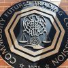 米連邦地方裁判所が米国証券先物取引委員会(CFTC)に仮想通貨の管轄権を認める判決