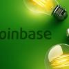 米国取引所Coinbase:政治資金団体設立、仮想通貨関連組織としては初