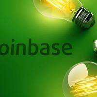 米CoinbaseがAugur (REP)を新規上場 価格への影響は?