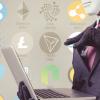 仮想通貨詐欺事例|仮想通貨投資の詐欺手口とは?