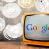グーグル、仮想通貨広告『全面禁止』の撤廃を公式発表 日米の取引所広告緩和へ