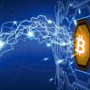 BTCライトニングの開発者がネットワークの脆弱性を指摘