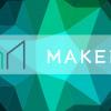 仮想通貨 Maker(MKR)とは|今後の将来性について