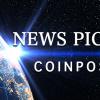 ユニオンバンク、スイスフランを裏付けとする仮想通貨の発行を発表|規制下の銀行では世界初
