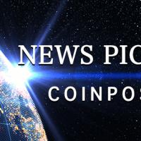 仮想通貨取引所Poloniex内でのBytecoin(BCN)の最低承認回数が2000回となる