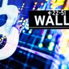 ビットコイン先物の日取引額630億円まで急成長、価格急騰時には日韓の出来高が増加