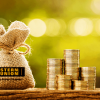 Western Unionの特許:仮想通貨での安全送金を目論む・リップルとの関係は?