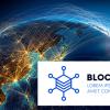 アジアのブロックチェーン・仮想通貨業界における求人数、約1年で50%増